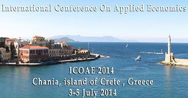 Image of ICOAE 2014 Greece