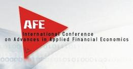 Image of 6th International Conference on Applied Financial Economics