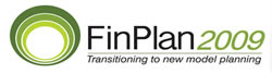 Image of FinPlan 2009