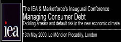 Image of Managing Consumer Debt
